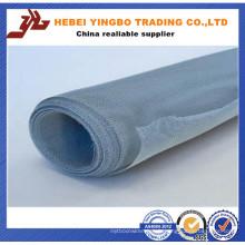 Tissu de fibre de verre de fibre de verre de maille de fibre de verre