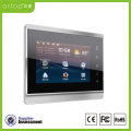 Interfono video IP touch screen