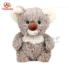 Wholesale plush mini koala bear