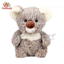 Wholesale mini coala de pelúcia urso