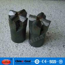Drill Bits Width Taper Drill Rod