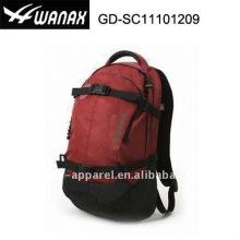 sac à dos d'équipement de plein air