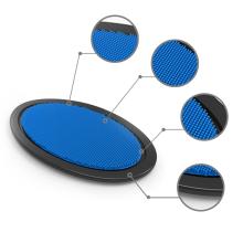 New Designed Soccer Agility Training Gliding Discs Core Sliders Exercise Sliders