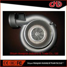 Genuíno motor diesel NT855 turbocompressor T46 3801967