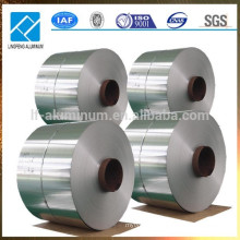 Coil Aluminum with Lowest Price for roofing