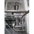 Vdl Vanillin Drying Equipment