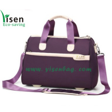 New Waterproof Nylon Travel Bag (YSTB00-053)