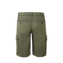 High Quality Knee Length Man's Shorts