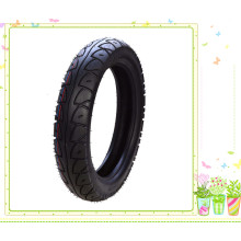 Motorcycle Tires 110/80-17