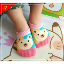 Best Quality Baby Socks with Rubber Soles