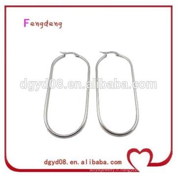 Nouveau fabricant de crochet de boucle d'oreille bon marché de conception spéciale