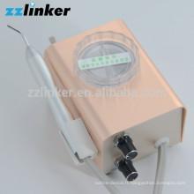 Polisseuse à air dentaire LK-L22 / Prophy Matemate dentaire avec quatre trous