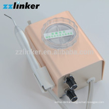 LK-L22 Dental Air Polisher/Dental Prophy Mate with Four Holes