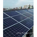 45KW PV Power System