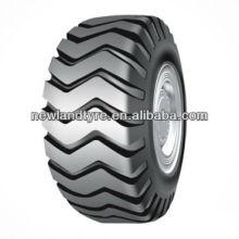 PNEUS OTR de marque Superhawk 17.5R25 20.5R25 Tous les pneus OTR en acier radial
