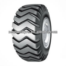 Superhawk brand OTR TYRES 17.5R25 20.5R25 All Radial Steel OTR Tyres