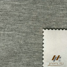 Poly / Span Stretch Knitted (# UKT25838)