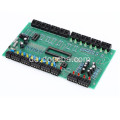 chinesische xvideo audio pcba handy pcb board