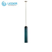 LEDER Small Ceiling Pendant Lamp