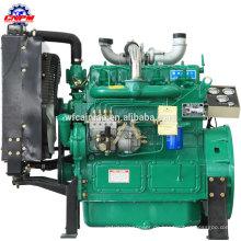 K4100ZD 40kw 4-Zylinder Dieselmotor