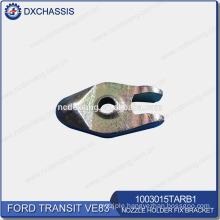 Genuine Nozzle Holder Fix Bracket for Ford Transit VE83 1003015TARB1