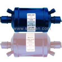 Secadores de filtro de succión (SFX-287T)