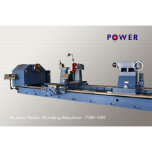 High Quality Rotary Grinder For Rubber Roller