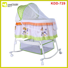 Approved new design kids iron bed