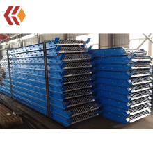 Stair Tread/Steel Ladder at Best Price  for Industrial Project