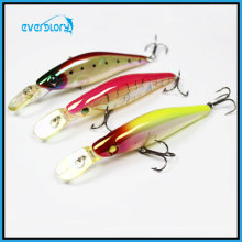 High Quality Attractive Fishing Bait