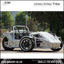 250cc CEE Trike Roadster para Venda