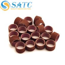 SATC 25 pcs Sanding Drum Kit com alta qualidade e preço competitivo