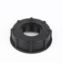 IBC tap coupling BSP /NPT IBC Camlock Fittings