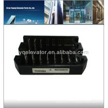 Module d'ascenseur Toshiba IPM