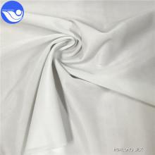 Tissu mercerisé Pour tissu de couverture de chaise de canapé