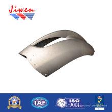 Высококачественные металлические детали для литья под давлением Precision Metal