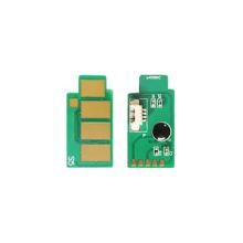 CLT808 toner reset chip for Samsung MultiXpress X4220 X4250 X4300