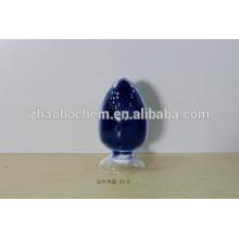 Reactivo Azul brillante KN-R (Azul 19) tintes 150%