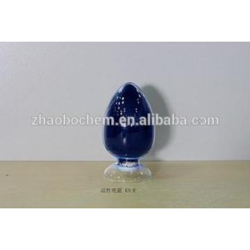 Reactivo Brillante azul 19 CAS: 2580-78-1