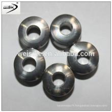 Joint d'étanchéité octogonale octogonale en acier inoxydable ASME b16.20