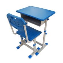 Прочные и надежные регулируемые по высоте настольные столы и наборы стульев Sit Stand