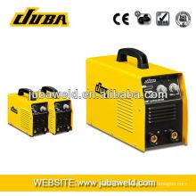 Inverter Welding Machine MMA-200(MMA-IGBT Series)