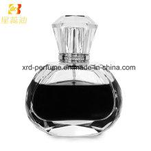 De boa qualidade Perfume de polimento transparente de França