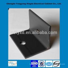 Usine directe de qualité supérieure iso9001 OEM personnalisé en acier galvanisé
