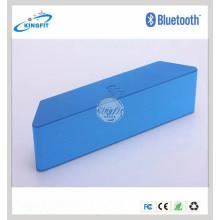 ГОРЯЧИЙ продавая диктор Bluetooth стерео диктора Bluetooth портативный стерео миниый