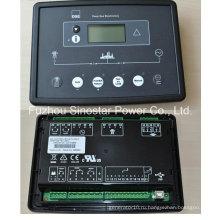Модуль управления автоматическим переключением Dse333