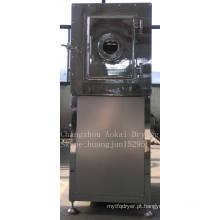 Tipo de bandeja Yzgf-1 Vacuum Combination Drier