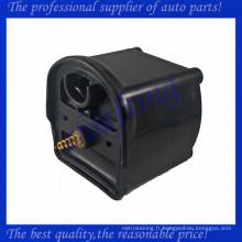 9N12024 ELV70-0272 1100-0541 6 volts pour bobine d'allumage ford pack 2n 8n 9n