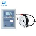 FIMETER brand diesel fuel pump dispenser