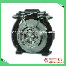 Elevator traction motor WYJ103-02 elevator traction machine